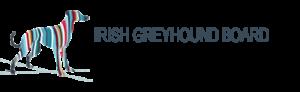 igb-logo-transparent