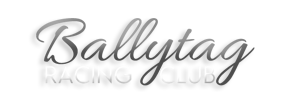 Ballytag Racing Club